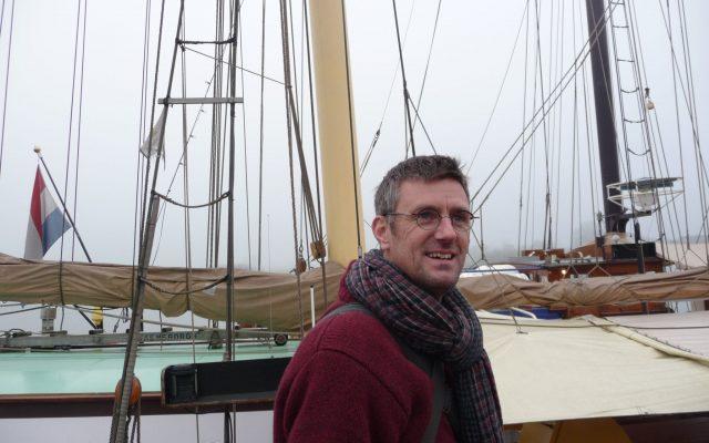 Bedrijfsarts Nijmegen